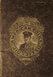 american police jiu jitsu pdf